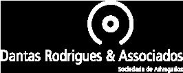 DR&A - Dantas Rodrigues & Associados